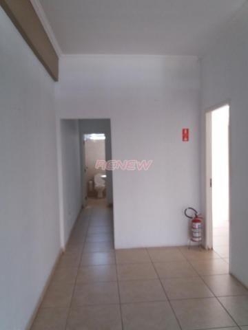 Sala para aluguel, 2 vagas, Residencial São Luiz - Valinhos/SP - Foto 5