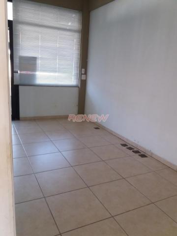 Sala para aluguel, 2 vagas, Residencial São Luiz - Valinhos/SP - Foto 3