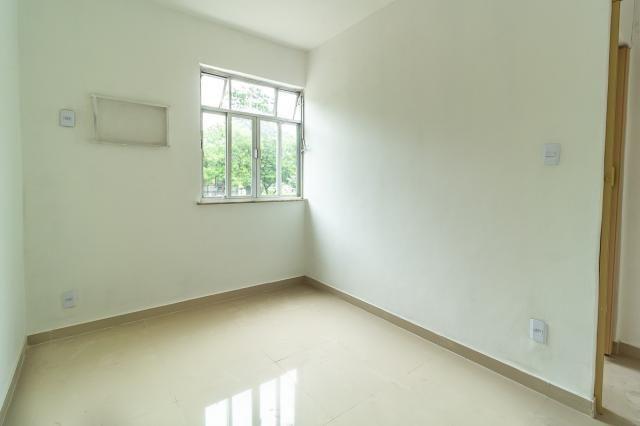 Apartamento para aluguel, 2 quartos, 1 vaga, Padre Miguel - Rio de Janeiro/RJ - Foto 14