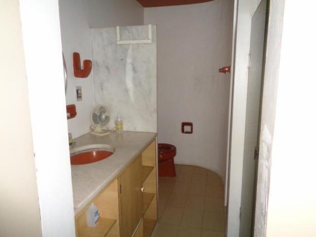 Casa Residencial à venda, 5 quartos, 5 suítes, Pedra Mole - Teresina/PI - Foto 18