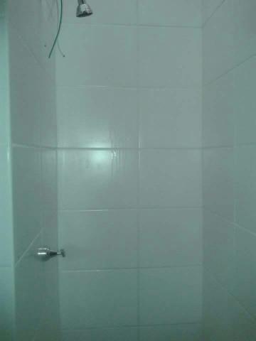 ótima Casa/ Condominio Vida Boa - 1/ Guaratiba - Foto 14