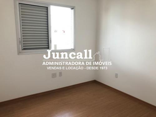 Área privativa à venda, 4 quartos, 1 suíte, 3 vagas, Jaraguá - Belo Horizonte/MG - Foto 6