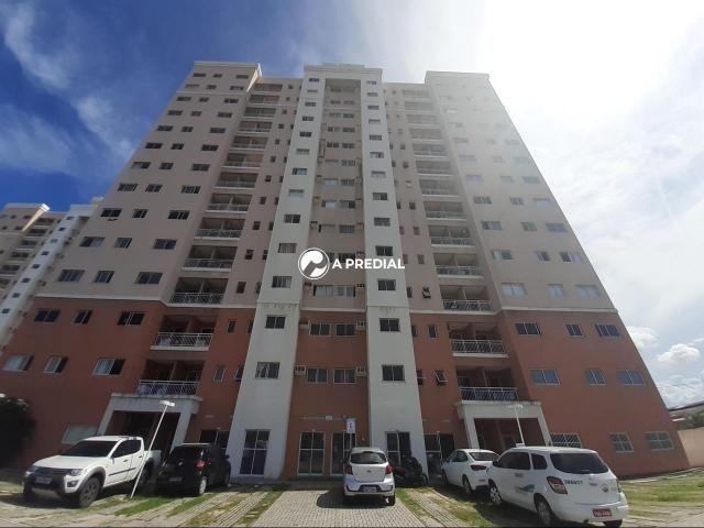 Apartamento à venda, 2 quartos, 1 vaga, Jacarecanga - Fortaleza/CE - Foto 11