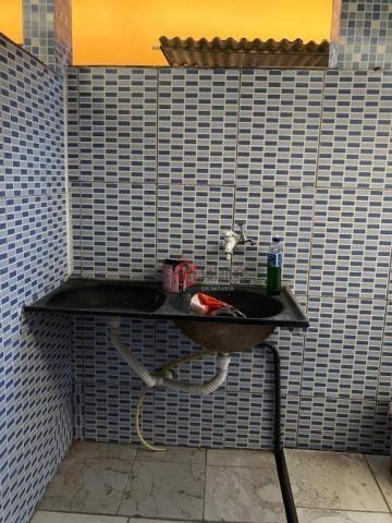 Apartamento Castelo Branco R$ 850,00 - Foto 9