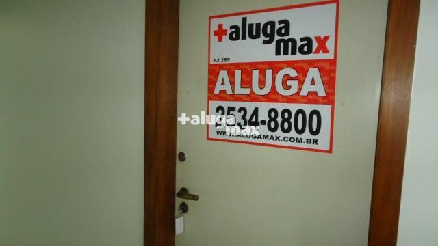Sala para aluguel, 1 vaga, Santa Efigênia - Belo Horizonte/MG - Foto 9