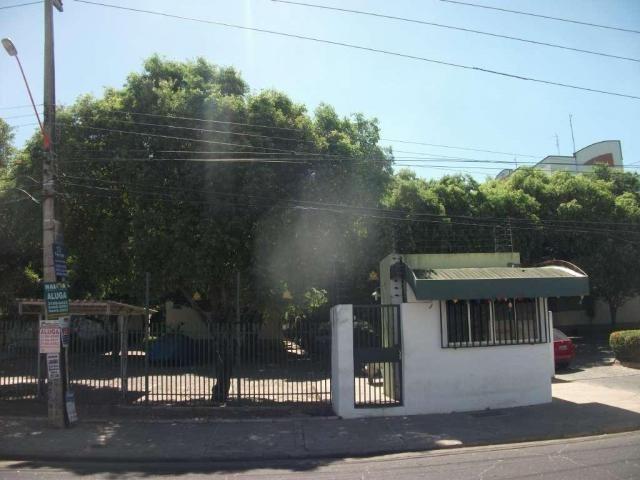 Apartamento para aluguel, 3 quartos, 1 suíte, 1 vaga, Santa Luzia - Teresina/PI - Foto 2