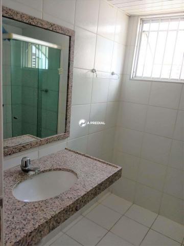 Apartamento para aluguel, 4 quartos, 4 suítes, 2 vagas, Dionisio Torres - Fortaleza/CE - Foto 11