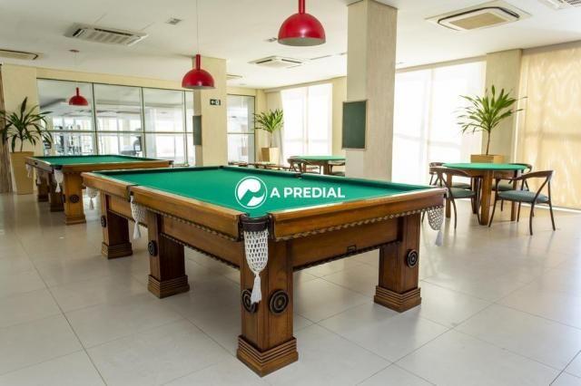 Apartamento para aluguel, 2 quartos, 1 suíte, 1 vaga, Porto das Dunas - Aquiraz/CE - Foto 8