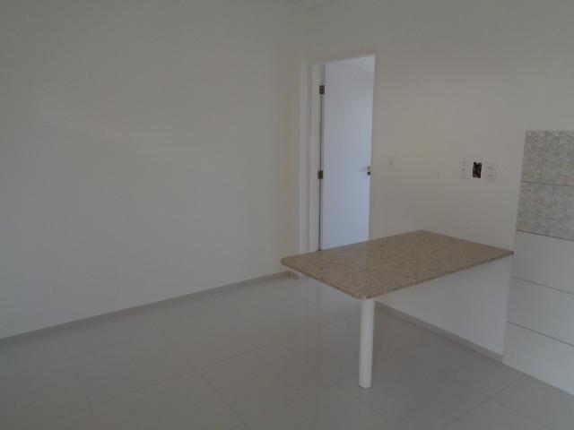 Flat/Apart Hotel para aluguel, 1 quarto, 1 suíte, Marques - Teresina/PI - Foto 4