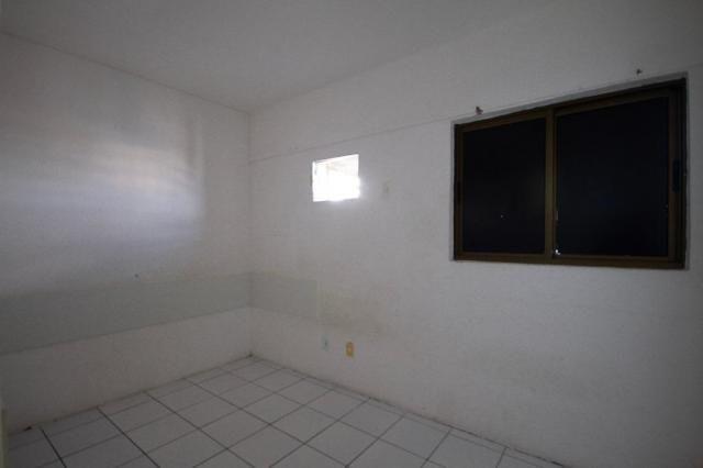 Apartamento com 3 quartos para alugar, 114 m² por R$ 3.760/mês - Boa Viagem - Recife/PE - Foto 15