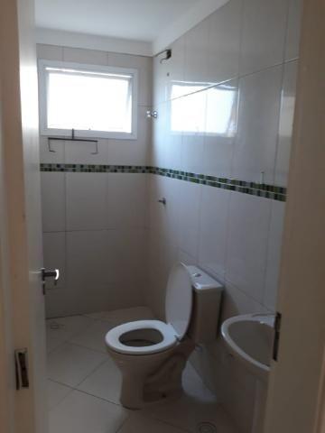 Apartamento à venda no Condomínio Quinta das Jabuticabas em Valinhos-SP - Foto 9