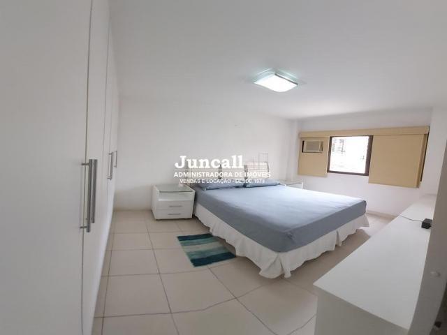 Apartamento à venda, 4 quartos, 1 suíte, 2 vagas, Laranjeiras - RJ - Rio de Janeiro/RJ - Foto 2