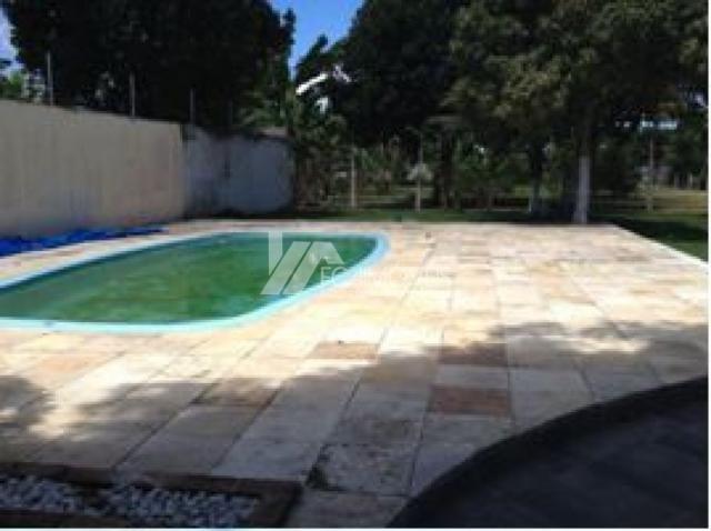 Casa à venda com 3 dormitórios em Gerais, Teotônio vilela cod:2fb26c5b19b - Foto 2