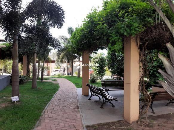 Apartamento à venda, 2 quartos, 1 vaga, Jacarecanga - Fortaleza/CE - Foto 3