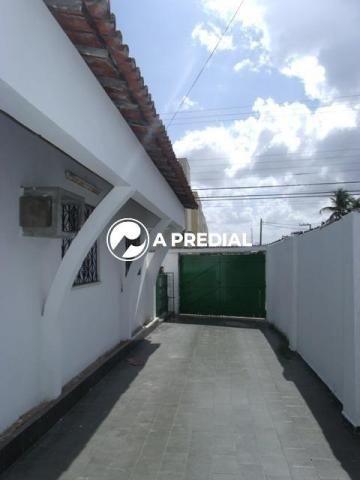 Casa à venda, 4 quartos, 5 vagas, Rodolfo Teófilo - Fortaleza/CE - Foto 2
