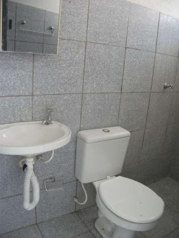 Apartamento para aluguel, 3 quartos, 1 suíte, 1 vaga, Santa Luzia - Teresina/PI - Foto 8