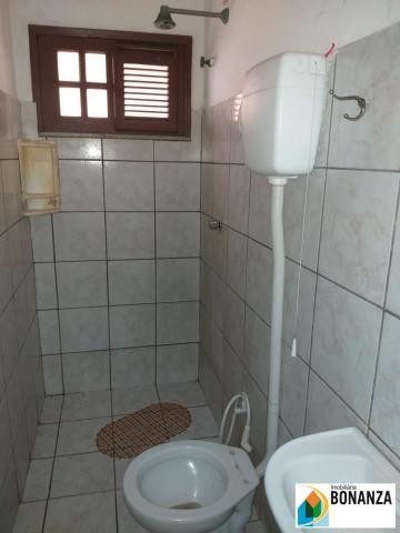 Casa no bairro Jardim das Oliveiras - Foto 10