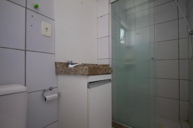 Apartamento com 3 quartos para alugar, 114 m² por R$ 3.760/mês - Boa Viagem - Recife/PE - Foto 11