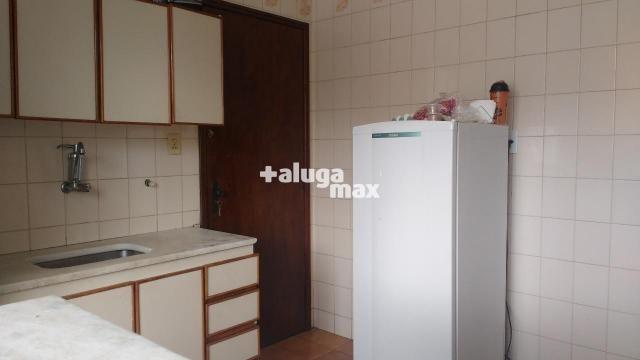 Cobertura à venda, 3 quartos, 1 vaga, Salgado Filho - Belo Horizonte/MG - Foto 8