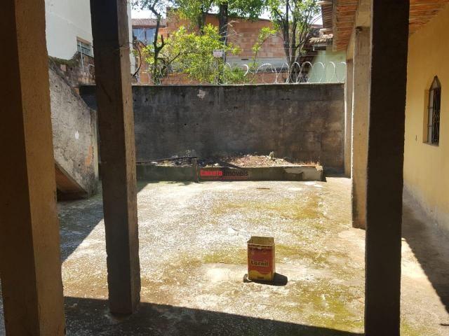Casa à venda, 3 quartos, Nova Pampulha - Belo Horizonte/MG - Foto 18