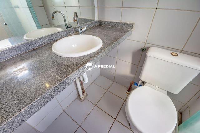 Apartamento para aluguel, 3 quartos, 1 suíte, 2 vagas, Cocó - Fortaleza/CE - Foto 20