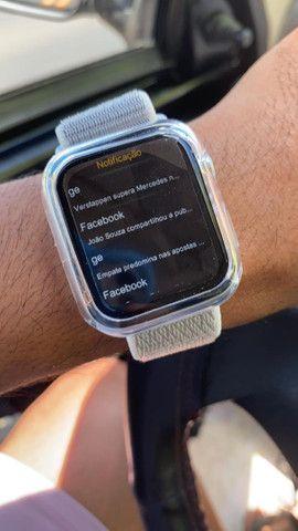 Smartwatch iwo 13 - Foto 6