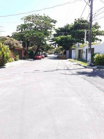 Casa de condomínio para venda tem 99 metros quadrados com 3 quartos em Itapuã - Salvador - - Foto 12