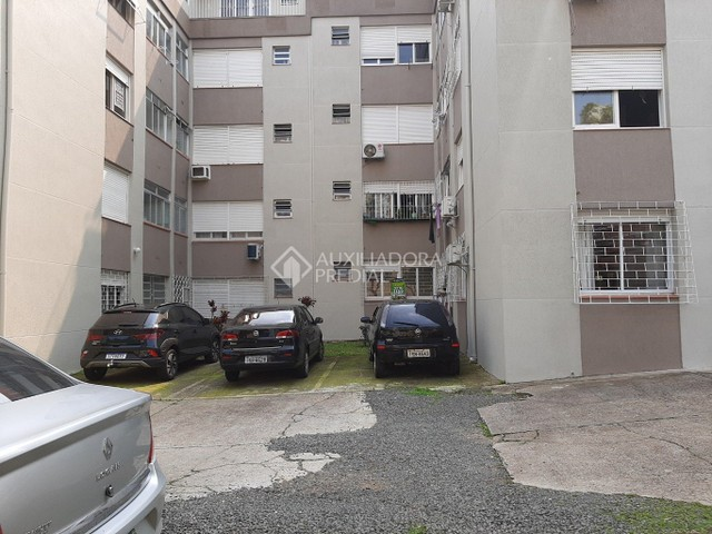 Kitchenette/conjugado à venda com 1 dormitórios em Jardim europa, Porto alegre cod:321523 - Foto 2