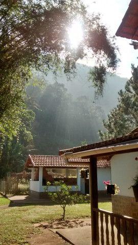 Chácara em Campo do Coelho - Foto 15
