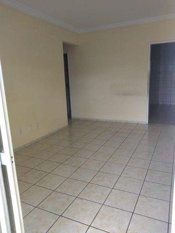 Oportunidade: apartamento à venda em excelente localização. - Foto 16