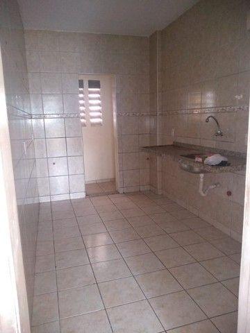 Oportunidade: apartamento à venda em excelente localização. - Foto 4
