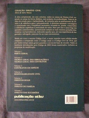 Direito Civil  - Foto 2