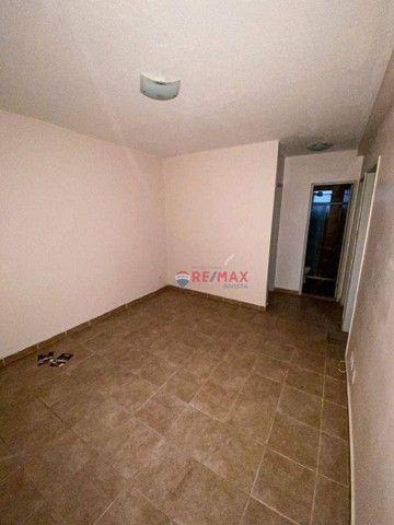 Apartamento com 2 dormitórios à venda, 42 m² por R$ 95.000,00 - Indianópolis - Caruaru/PE - Foto 4