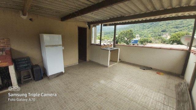 Imobiliária Nova Aliança!!! Oportunidade Triplex na Rua Nilópolis em Muriqui  - Foto 6