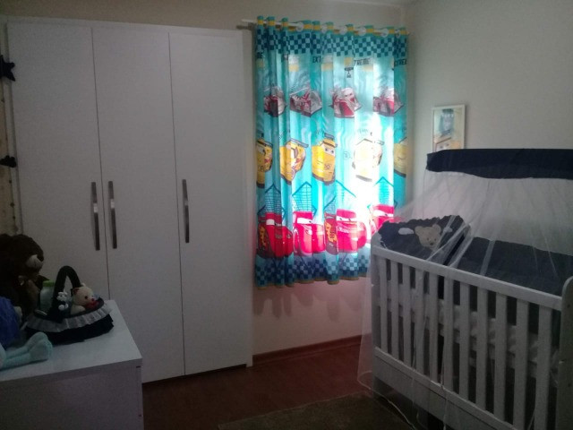 Lindo apartamento cobertura duplex no Conego em condominio - Foto 8