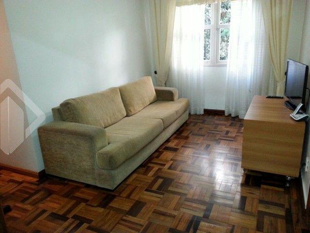 Apartamento à venda com 3 dormitórios em Vila ipiranga, Porto alegre cod:197539