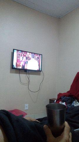 Tv smart Samsung 32polega