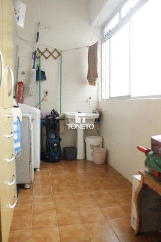 Casa 3 dormitórios à venda Nossa Senhora de Fátima Santa Maria/RS - Foto 6