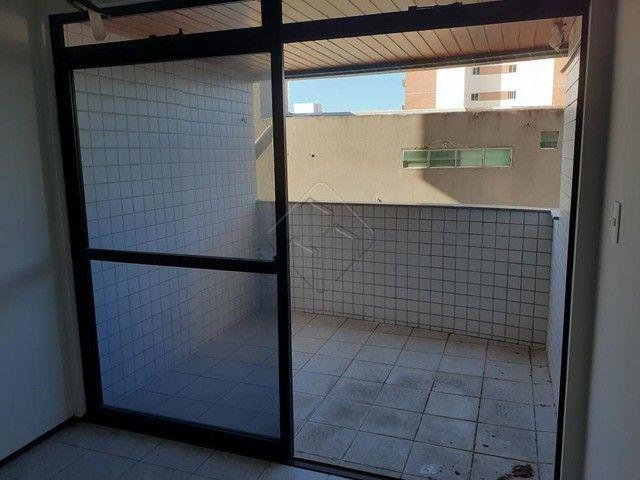 Realize seu sonho, venha morar em Manaíra - Foto 16