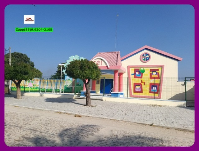 Loteamento Terras Horizonte %@#% - Foto 10
