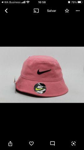 Chapéu Bucket - Foto 6