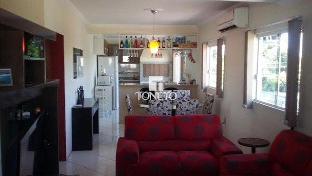 Casa 4 dormitórios à venda São João Santa Maria/RS - Foto 7