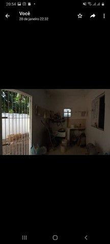 Casa de Praia Catuama - Foto 18
