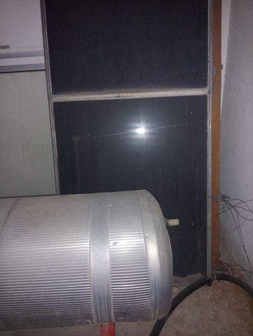Aquecedor solar - Foto 3