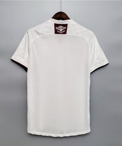 Camisa Oficial Fuminense Masculinas e Femininas Personalizadas - Foto 4