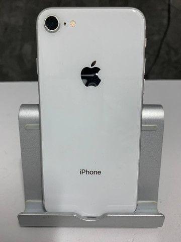 Iphone 8g 256GB - Foto 3