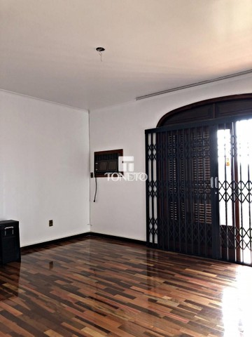 Casa 7 dormitórios à venda Patronato Santa Maria/RS - Foto 11
