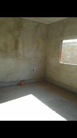Casa 90m - Terreno 315m - SetSul - Direto c/ Proprietário  - Foto 11