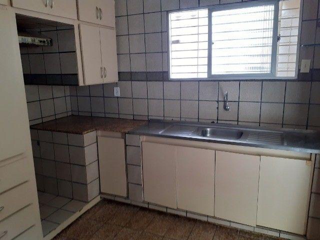 Casa em Rio Doce_Olinda_3Quartos com 1Suíte, Sala com Jardim Suspenso, 3Vagas, Poço Art. - Foto 15