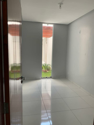 Alugo linda casa  - Foto 5